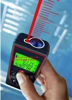 YHJ-200J防爆激光测距仪的应用原理