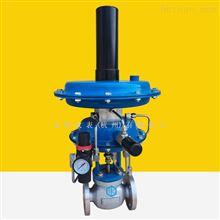 ZZYVP、ZZVP、HXF供氮閥泄氮閥呼吸閥