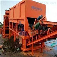 填埋生活垃圾处理设备厂家直销