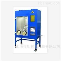 熔喷滤料细菌过滤效率检测仪一级代理