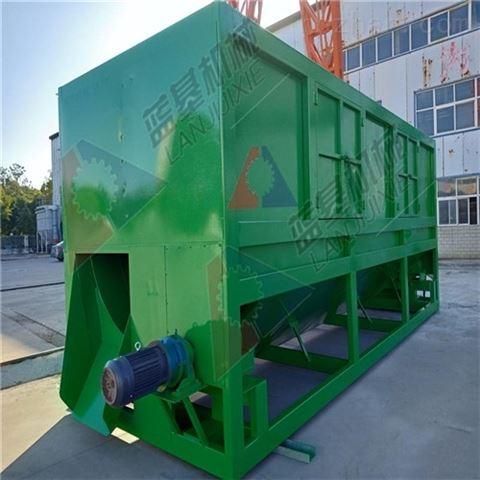 生活垃圾分拣设备垃圾再利用设备 高质低价