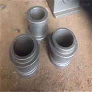 BTMCr20耐磨衬板_捞渣机刮板铸件ZGMn13-5