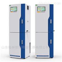 联网best365亚洲版官网局COD水质在线自动监测仪价格