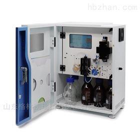 环保局联网总氮水质在线自动监测仪