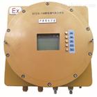 电捕焦防爆含氧分析仪