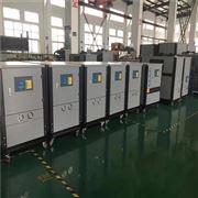 BS-08WS安庆常温冷水机厂家