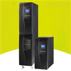 山特UPS电源C6K(S)-3C20KS