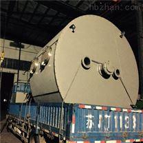 现货供应专用盘式连续干燥机常年供应