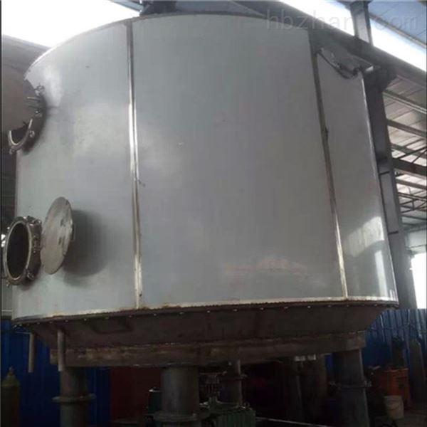 连续盘式干燥机常年出售