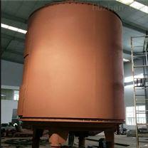 碳酸钙盘式连续干燥机量大从优