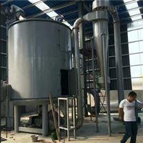 二手氨苄青毒素盘式干燥机价格优惠