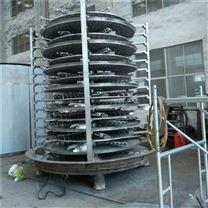 新品直销盘式干燥机厂家直销