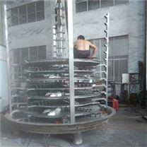 盘式干燥机价格优惠