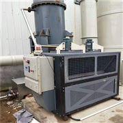 BS-05WS5匹防爆冷水机现货供应