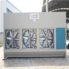 yt02水式打磨柜