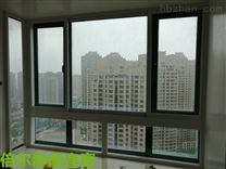 扬州隔音窗哪款实惠