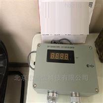 SP1204A 一氧化碳检测报警器(固定式)