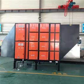 机床油雾收集器生产