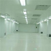 生物安全实验室设计规划找未名雷蒙特