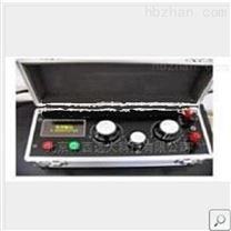 电导率仪计量标准报价