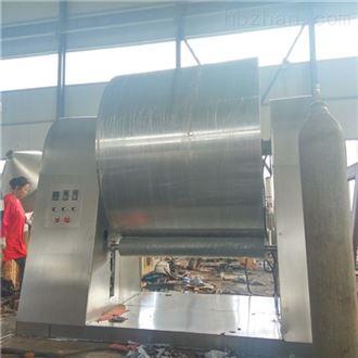 玉米喷浆滚筒干燥机 厂家现货