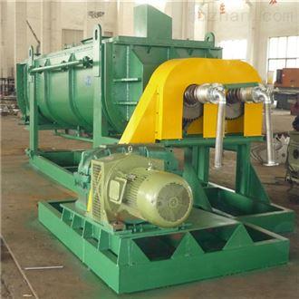 桨叶干燥长期供应JYG系列桨叶干燥机 现货直销