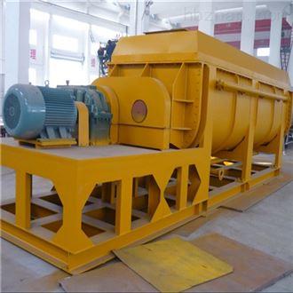 干燥机72平方空心桨叶干燥机 价格优惠