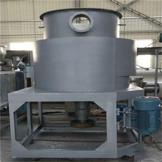 大型草甘膦闪蒸干燥机 大量出售