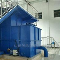 一元化凈水器裝置