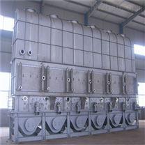 漂珠箱式沸腾干燥机