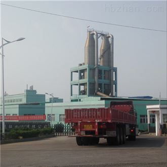 YPG牛胆汁压力喷雾干燥机