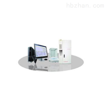 13C呼气分析仪