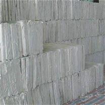 幕墙防火3公分硅酸盐板出厂价