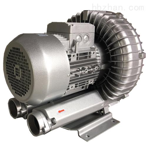旋涡气泵-旋涡高压气泵