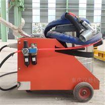 报废汽车挡风玻璃气动切割装置