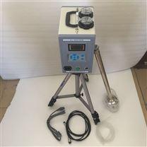 烟气采样器检测仪