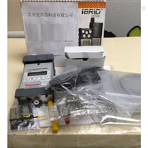 促销PDR-1000AN 便携式粉尘监测仪