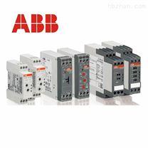 ABB 2TLA010028R2000  继电器