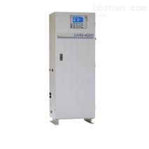 岛津在线UV分析仪供应商