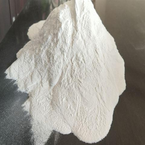 结壳抑尘剂使用方法