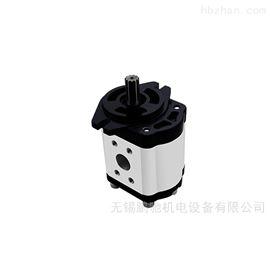 CBT-F416CBT-F4液压齿轮泵