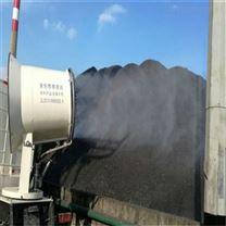 北京煤炭抑尘剂生产厂家