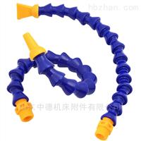 ZD073101金属冷却管
