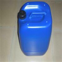 QXJ1005内江 循环水用缓蚀阻垢剂参数