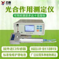 YT-FS800D便携式光合测定仪