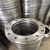 甘肃大口径碳钢平焊法兰/规格型号