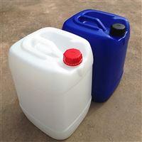 QXJ10055普洱 中央空调清洗剂价格