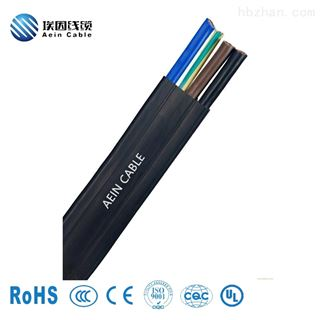 H05V2V2H2-F标准行车电缆
