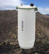 eosFD土壤碳通量测量系统
