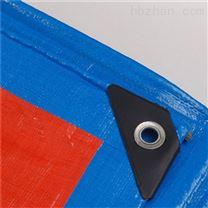 再生料单膜编织防雨布市场价